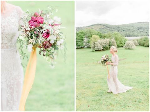 SIlverholme Wedding outdoor lake district wedding photographer 075(pp w480 h358)