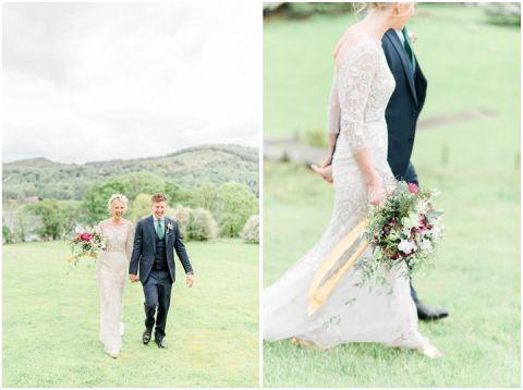 SIlverholme Wedding outdoor lake district wedding photographer 079(pp w480 h358)