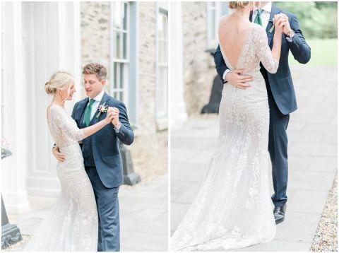 SIlverholme Wedding outdoor lake district wedding photographer 090(pp w480 h358)