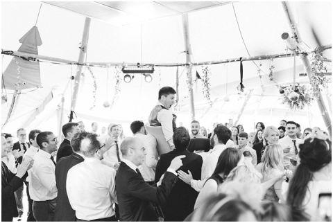 SIlverholme Wedding outdoor lake district wedding photographer 098(pp w480 h322)