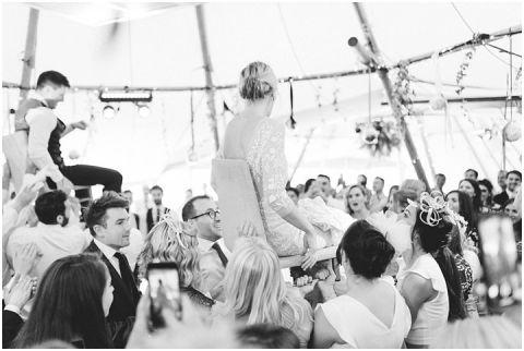 SIlverholme Wedding outdoor lake district wedding photographer 099(pp w480 h322)