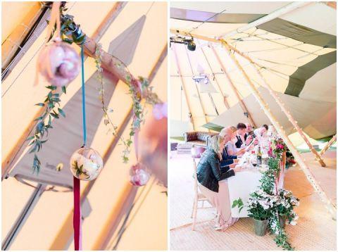 SIlverholme Wedding outdoor lake district wedding photographer 105(pp w480 h358)