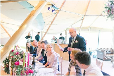 SIlverholme Wedding outdoor lake district wedding photographer 107(pp w480 h322)