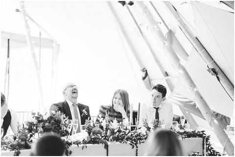 SIlverholme Wedding outdoor lake district wedding photographer 115(pp w480 h322)