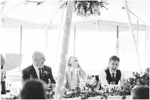 SIlverholme Wedding outdoor lake district wedding photographer 116(pp w480 h322)