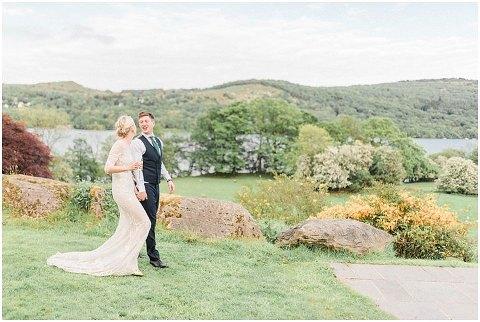 SIlverholme Wedding outdoor lake district wedding photographer 118(pp w480 h322)