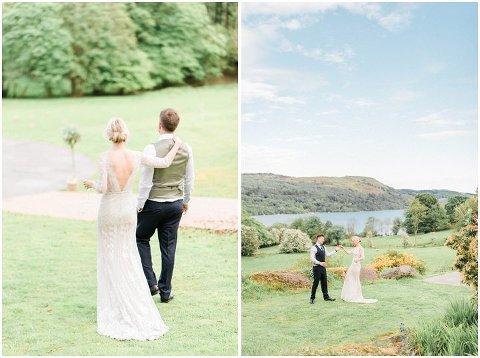 SIlverholme Wedding outdoor lake district wedding photographer 119(pp w480 h358)