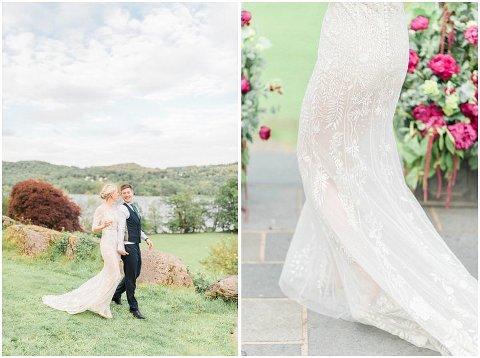 SIlverholme Wedding outdoor lake district wedding photographer 121(pp w480 h358)