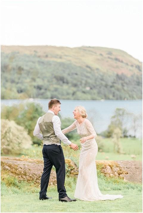 SIlverholme Wedding outdoor lake district wedding photographer 122(pp w480 h716)
