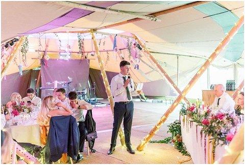 SIlverholme Wedding outdoor lake district wedding photographer 126(pp w480 h322)