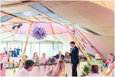 SIlverholme Wedding outdoor lake district wedding photographer 131(pp w480 h322)