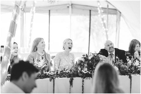 SIlverholme Wedding outdoor lake district wedding photographer 132(pp w480 h322)