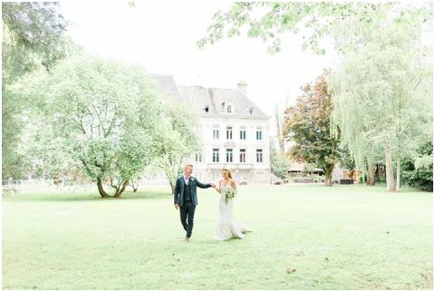 French Chateau wedding Chateau DHallines Destintion wedding France 064(pp w480 h322)