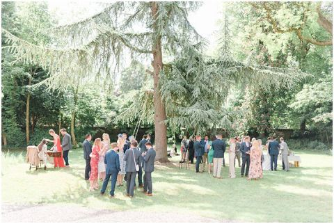 French Chateau wedding Chateau DHallines Destintion wedding France 075(pp w480 h322)