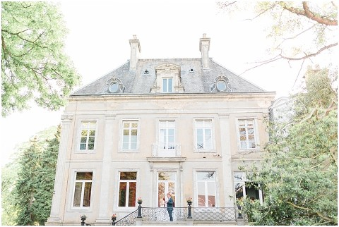 French Chateau wedding Chateau DHallines Destintion wedding France 131(pp w480 h322)