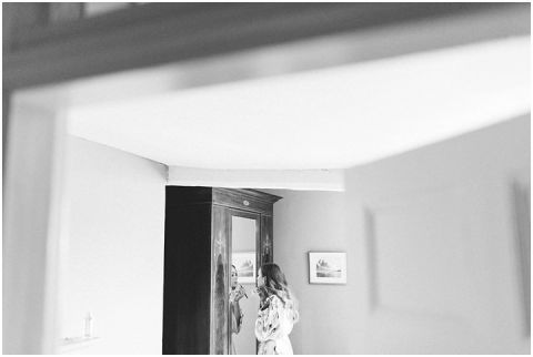 Calke Abbey Wedding instagram wedding influencer wedding photographer 003(pp w480 h322)