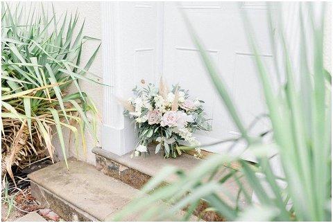 Calke Abbey Wedding instagram wedding influencer wedding photographer 006(pp w480 h322)