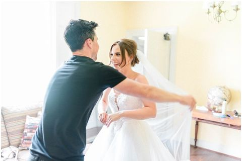 Calke Abbey Wedding instagram wedding influencer wedding photographer 014(pp w480 h322)