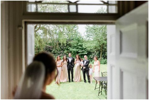 Calke Abbey Wedding instagram wedding influencer wedding photographer 015(pp w480 h322)