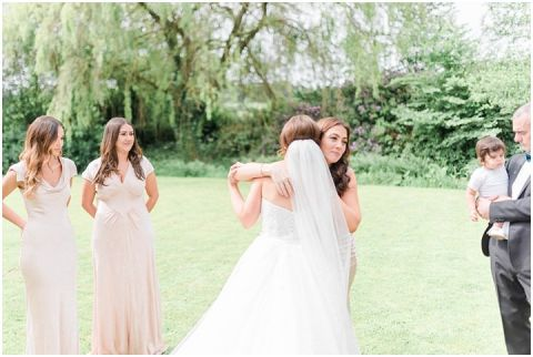 Calke Abbey Wedding instagram wedding influencer wedding photographer 017(pp w480 h322)