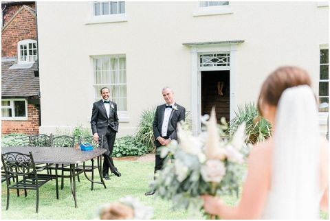 Calke Abbey Wedding instagram wedding influencer wedding photographer 018(pp w480 h322)