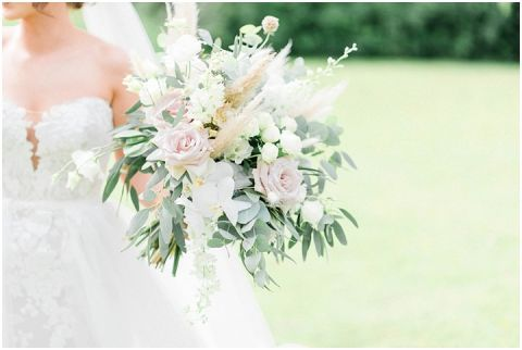 Calke Abbey Wedding instagram wedding influencer wedding photographer 021(pp w480 h322)