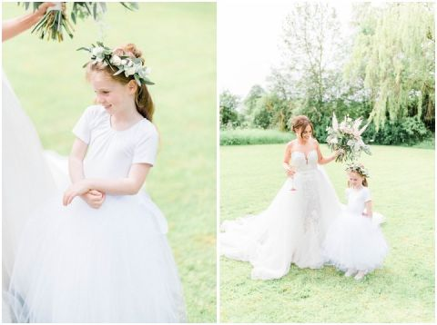 Calke Abbey Wedding instagram wedding influencer wedding photographer 022(pp w480 h358)