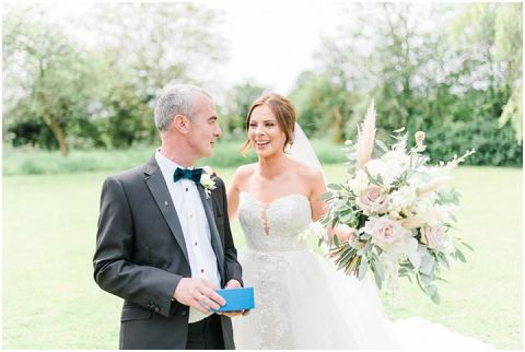 Calke Abbey Wedding instagram wedding influencer wedding photographer 023(pp w480 h322)