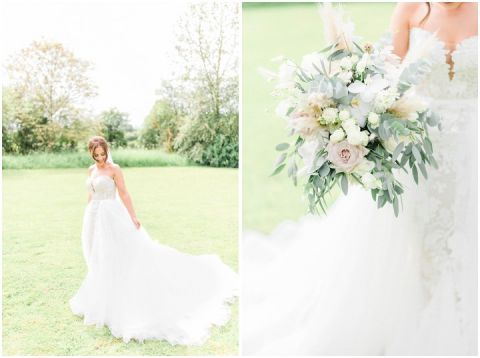 Calke Abbey Wedding instagram wedding influencer wedding photographer 024(pp w480 h358)