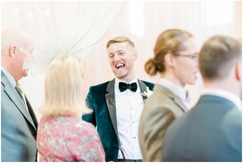 Calke Abbey Wedding instagram wedding influencer wedding photographer 026(pp w480 h322)