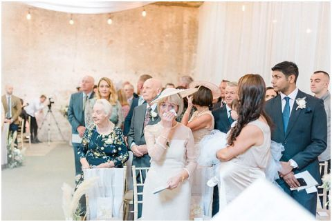 Calke Abbey Wedding instagram wedding influencer wedding photographer 027(pp w480 h322)