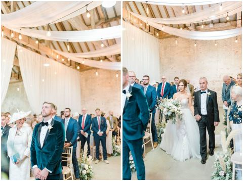 Calke Abbey Wedding instagram wedding influencer wedding photographer 028(pp w480 h358)