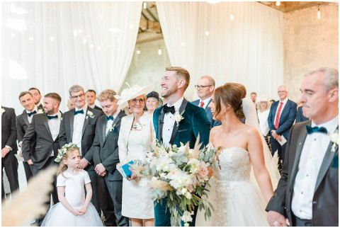 Calke Abbey Wedding instagram wedding influencer wedding photographer 029(pp w480 h322)
