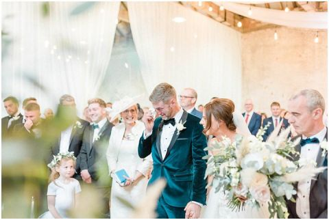 Calke Abbey Wedding instagram wedding influencer wedding photographer 030(pp w480 h322)