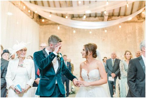 Calke Abbey Wedding instagram wedding influencer wedding photographer 031(pp w480 h322)