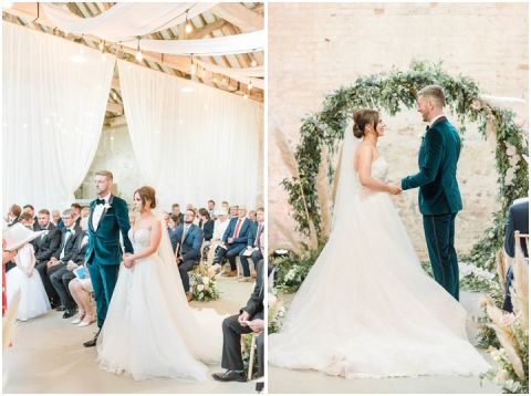 Calke Abbey Wedding instagram wedding influencer wedding photographer 032(pp w480 h358)