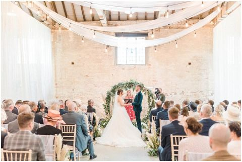 Calke Abbey Wedding instagram wedding influencer wedding photographer 033(pp w480 h322)