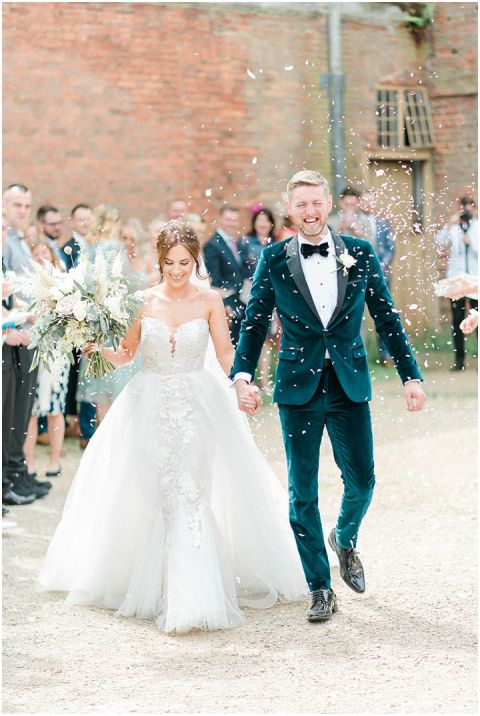 Calke Abbey Wedding instagram wedding influencer wedding photographer 035(pp w480 h716)
