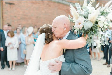 Calke Abbey Wedding instagram wedding influencer wedding photographer 037(pp w480 h322)