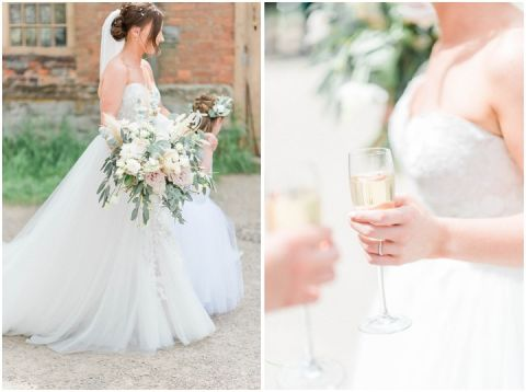 Calke Abbey Wedding instagram wedding influencer wedding photographer 038(pp w480 h358)