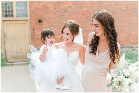 Calke Abbey Wedding instagram wedding influencer wedding photographer 039(pp w480 h322)