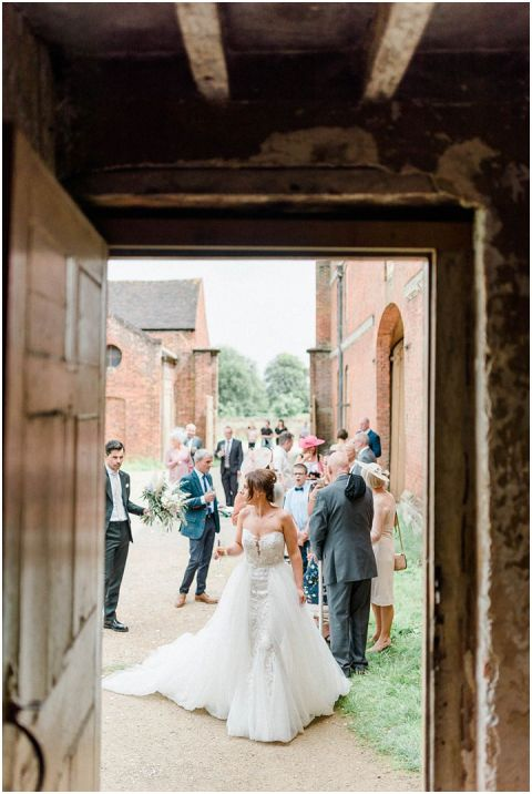 Calke Abbey Wedding instagram wedding influencer wedding photographer 042(pp w480 h716)