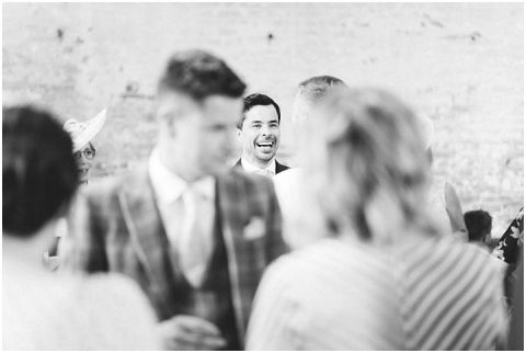 Calke Abbey Wedding instagram wedding influencer wedding photographer 045(pp w480 h322)