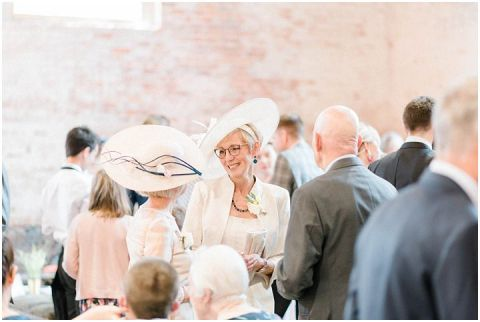 Calke Abbey Wedding instagram wedding influencer wedding photographer 046(pp w480 h322)