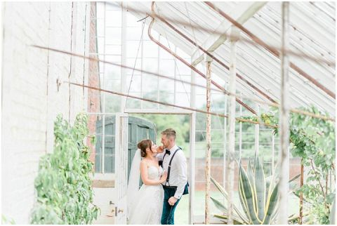 Calke Abbey Wedding instagram wedding influencer wedding photographer 050(pp w480 h322)