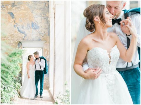 Calke Abbey Wedding instagram wedding influencer wedding photographer 054(pp w480 h358)