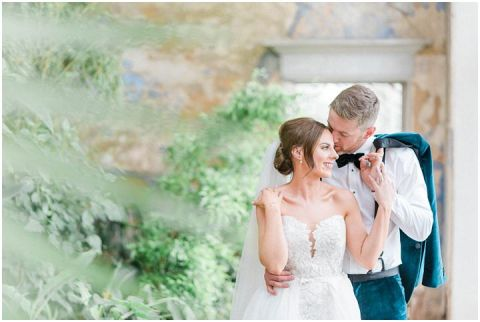 Calke Abbey Wedding instagram wedding influencer wedding photographer 058(pp w480 h322)