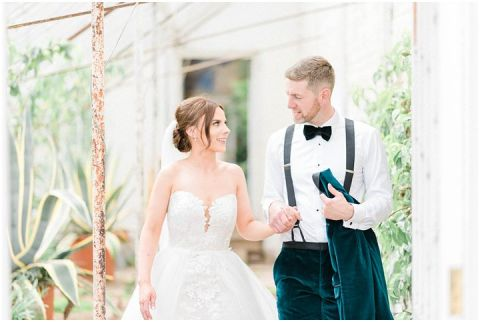 Calke Abbey Wedding instagram wedding influencer wedding photographer 065(pp w480 h322)