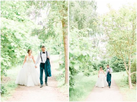 Calke Abbey Wedding instagram wedding influencer wedding photographer 066(pp w480 h358)