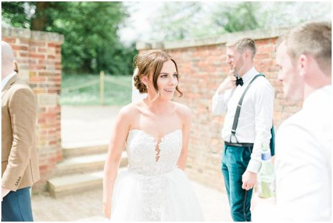 Calke Abbey Wedding instagram wedding influencer wedding photographer 068(pp w480 h322)